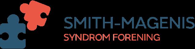 Smith-Magenis Syndrom foreningen